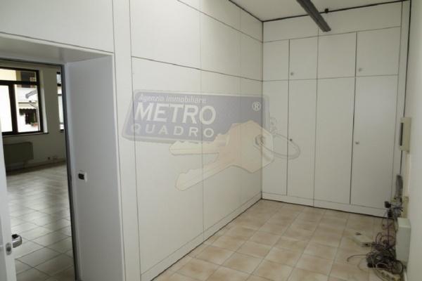 archivio - UFFICIO THIENE (VI) CENTRO
