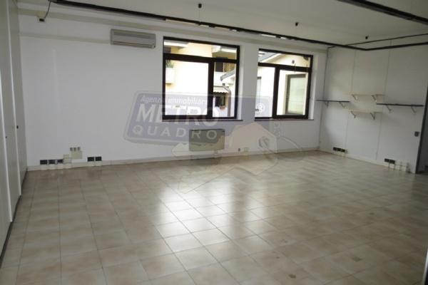 sala operativa 3 - UFFICIO THIENE (VI) CENTRO