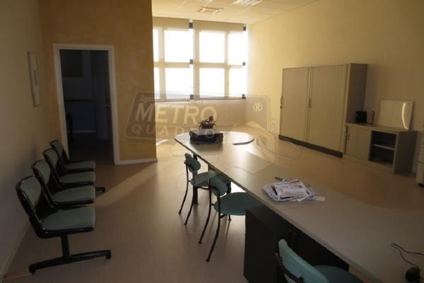 ufficio 2 - UFFICIO ZANE' (VI) PERIFERIA