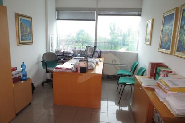 ufficio 2 - UFFICIO THIENE (VI)
