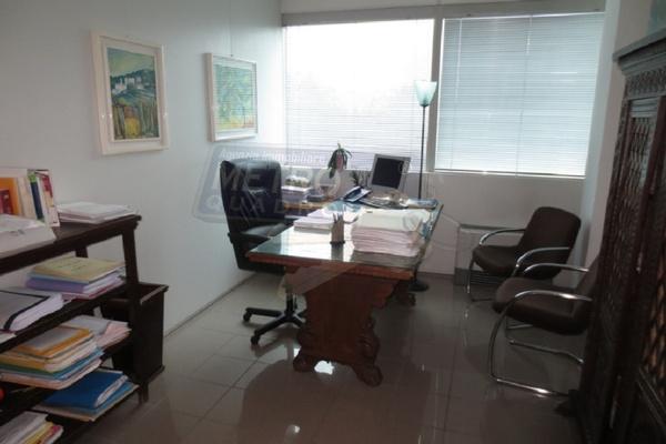 ufficio 1 - UFFICIO THIENE (VI)