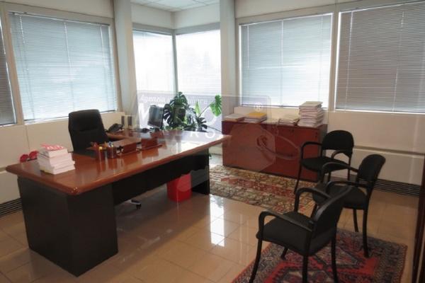 ufficio 5 - UFFICIO THIENE (VI)