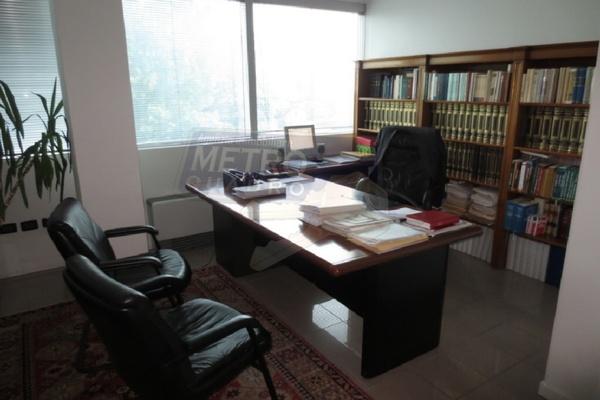 ufficio 4 - UFFICIO THIENE (VI)