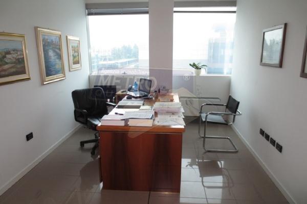 ufficio 6 - UFFICIO THIENE (VI)