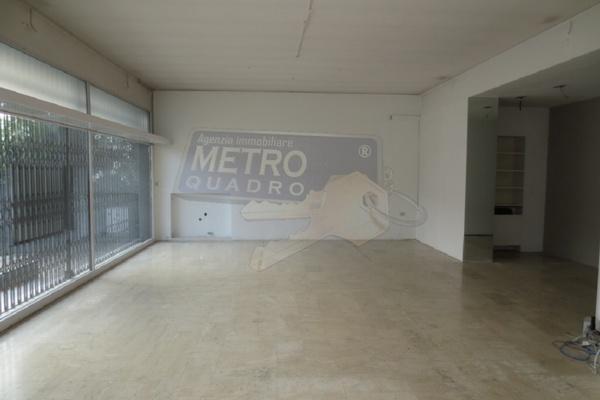 interno 1 - NEGOZIO ZANE' (VI) PERIFERIA