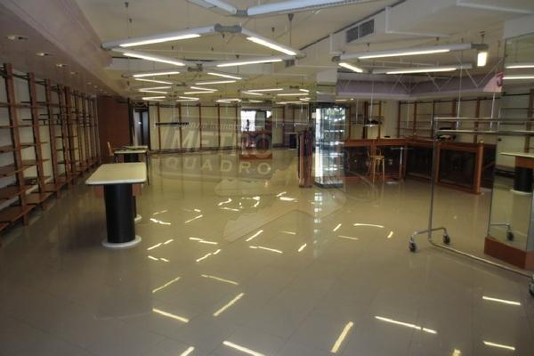 negozio 2 - NEGOZIO THIENE (VI)