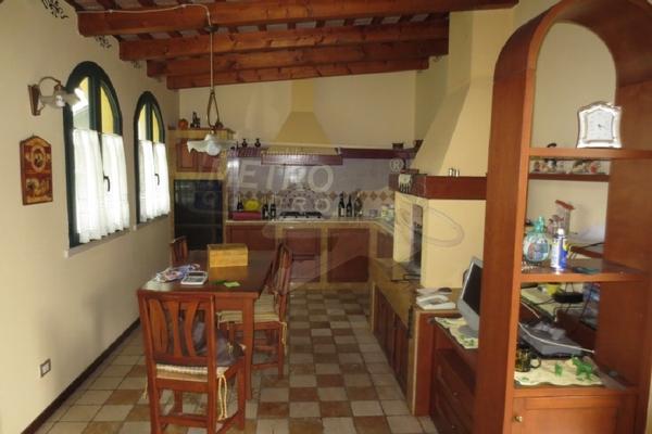 cucina - NEGOZIO THIENE (VI)