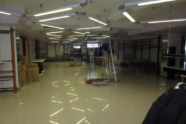 negozio 3 - NEGOZIO THIENE (VI)