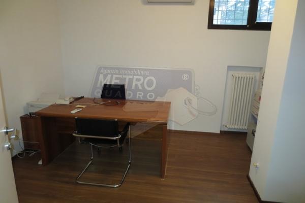 uffico 3 - UFFICIO THIENE (VI) CENTRO