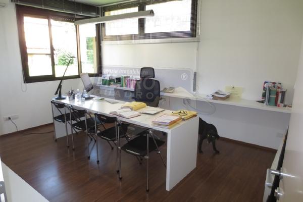 ufficio 1 - UFFICIO THIENE (VI) CENTRO