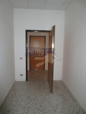 ingresso - UFFICIO ZANè (VI)