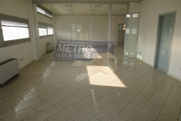 ufficio 2 - UFFICIO THIENE (VI) CENTRO