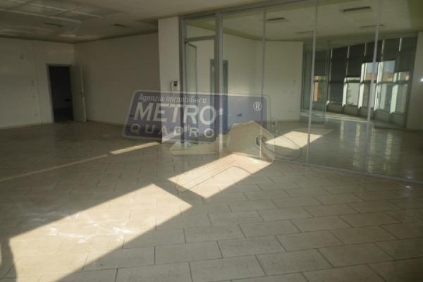 ufficio 3 - UFFICIO THIENE (VI) CENTRO