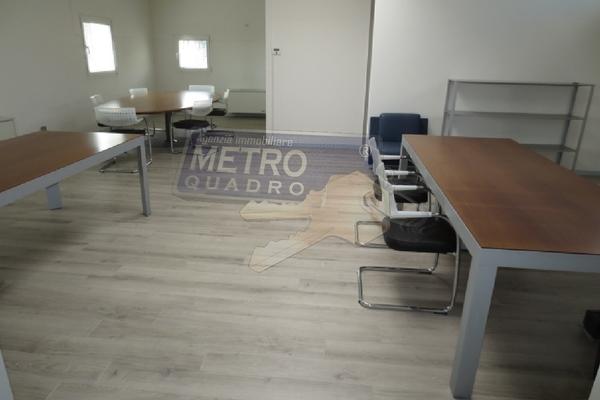 ufficio direzionale 1°piano - OPIFICIO THIENE (VI) SUD, 3° ZONA INDUSTRIALE