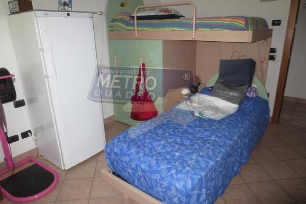 camera doppia - OPIFICIO COGOLLO DEL CENGIO (VI)