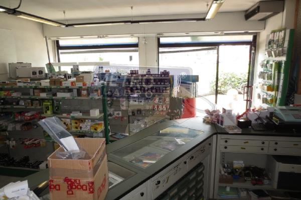 negozio - NEGOZIO THIENE (VI) SUD
