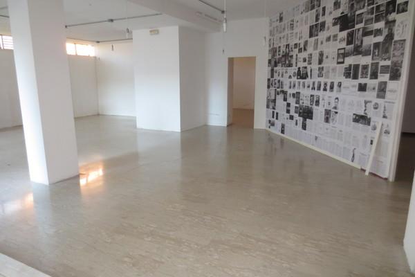 interno 4 - NEGOZIO THIENE (VI)