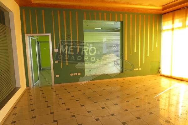 ufficio 1 piano terra - OPIFICIO ZANè (VI)