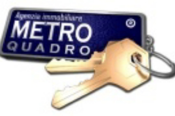 logo - OPIFICIO ZANè (VI)