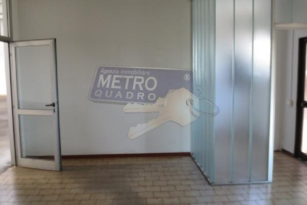 ufficio - OPIFICIO THIENE (VI) SUD, 3° ZONA INDUSTRIALE