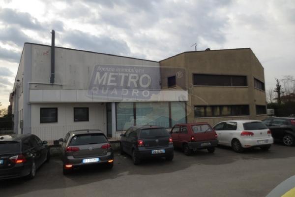 fronte - OPIFICIO VILLAVERLA (VI)