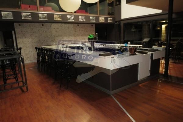 bancone bar - OPIFICIO THIENE (VI) SUD, 3° ZONA INDUSTRIALE