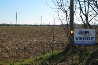 terreno agricolo VILLAVERLA (VI)