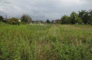 vendita terreno edificabile
